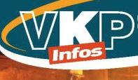 VKP Infos – Scientifiques en herbe